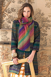 Noro12_diagonal_eyelet_scarf_small_best_fit