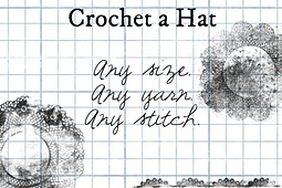 Crochet_a_hat_small_best_fit