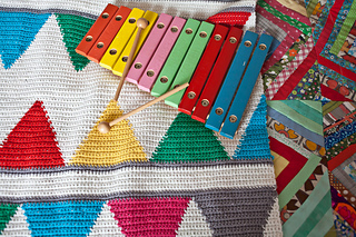 Bunting_baby_blanket_4_small2