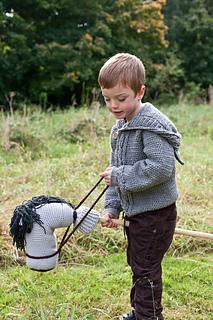 Hobby_horse_5_small2