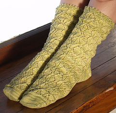 Aynsley_socks_photo_small
