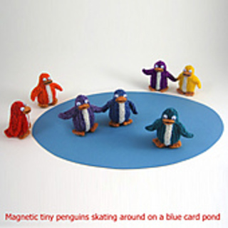 Penguin_pond_500_small2