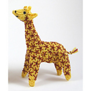 Knitted_baby_giraffe_small2