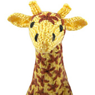 Knitted_giraffe_face_small2