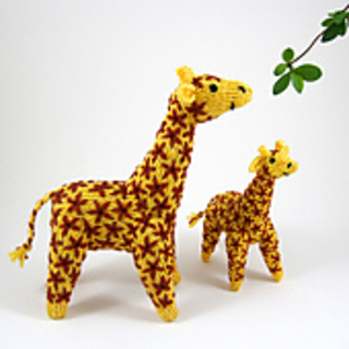 Giraffes_with_leaves_small2