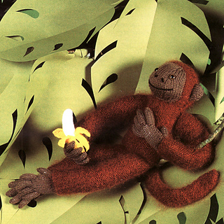 Knitted_spider_monkey_with_banana_small2
