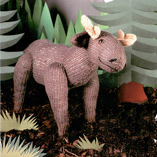 Knitted_moose_small2