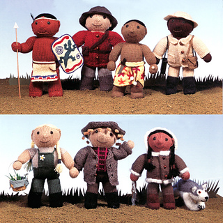 Knitted_people_small2