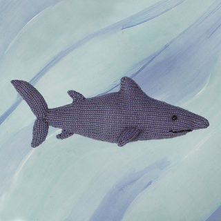 Knitted_shark_small2