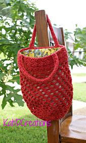 Handbag6_small_best_fit