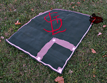 Baseballfield_small_best_fit