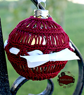 Ornament9_small_best_fit