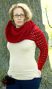 Snood8_small_best_fit