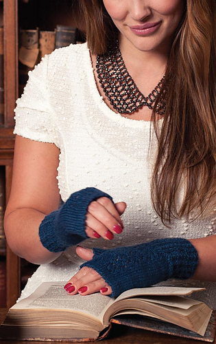 Debra_kobasa_prairie_mitts_medium
