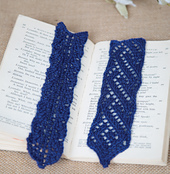 Midsummer_bookmarks_small_best_fit