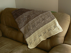 Lace_gradient_baby_blanket_2_small