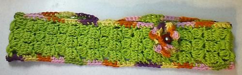 Cluster_stitch_headband_front_medium