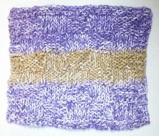 Basket_weave_washcloth_small2