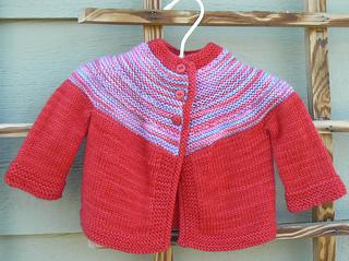 Cerise-sweater_websize_small2