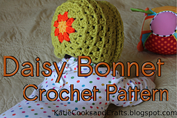 Daisybonnet1_small_best_fit