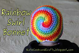 Rainbow_swirl_bonnet_thumbnail_small_best_fit