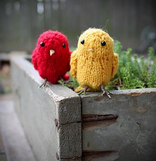 Littlebirds_small2