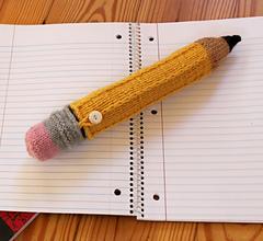Pencil_small