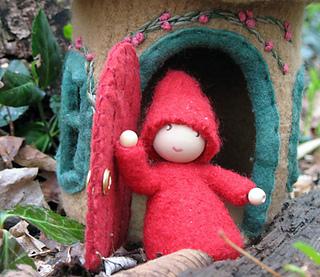 Gnome-home-3_small2