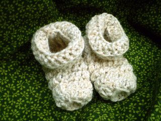 Babyshoes_small2