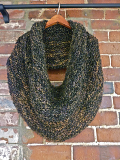 Cowl8_small2