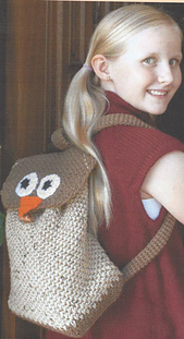 Owlbackpack_small_best_fit