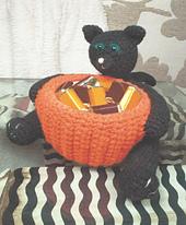 Halloweencandybowl_small_best_fit