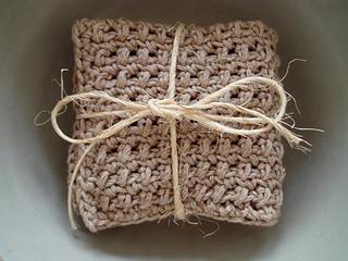 Browncloths1_small2