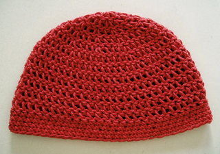 Ravelry  The PERFECT All-Weather Beanie pattern by Kate Alvis 8a11e281b35a