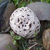 Crochet-cover-rose_small_best_fit