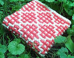 Foldedreddishcloth-376x295_small