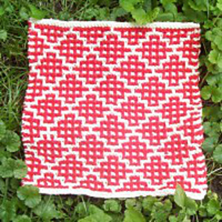 Reddishcloth-200x200_small2