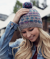 Pompom_hat_small_best_fit