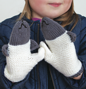 Lucy_lamb_mitts_small_best_fit
