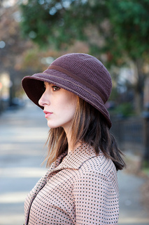 Annie_hat_ravelry_small2