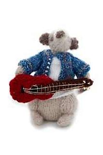 Musical-meerkat-yarn-kit-990-p_small2