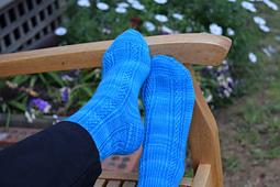 Moirai_socks_again_2_resized_small_best_fit