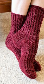 Araluen_socks4_resized2_small_best_fit