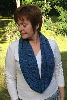 Balsam_cowl02_small2