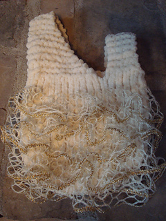 Open-knot-bag_small2