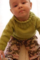 Wilhelmina_s_sweater_small_best_fit
