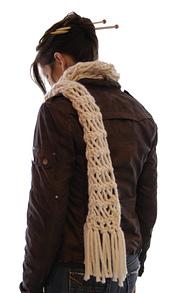 Misti_net_scarf_1_small_best_fit