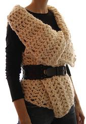Crochet_reversible_vest_2_small_best_fit
