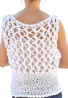 Openwork-t-back_small2