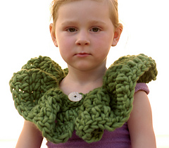 Crochet_collar_7_small